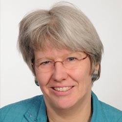 Beatrix Hillermann