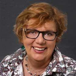 Susanne Kiepke-Ziemes