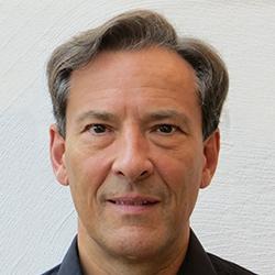 Ralf Savelsberg
