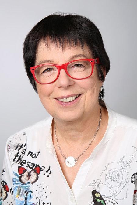 Gabriele Eichelmann