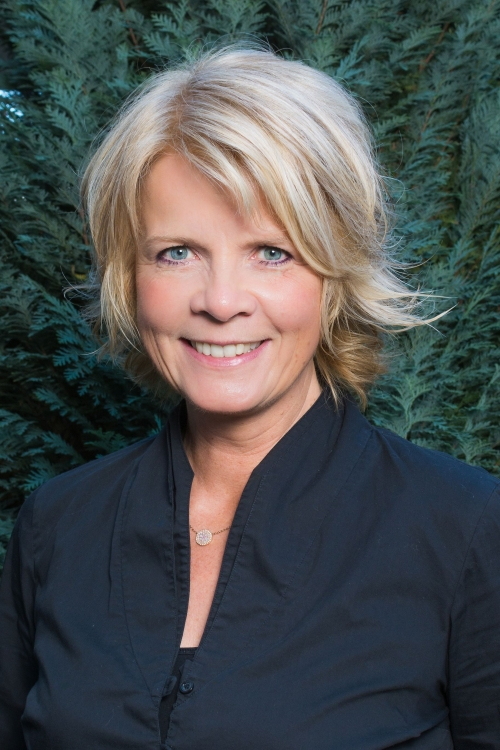 Anke Wimmershoff-Berger
