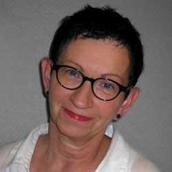 Ulrike Clahsen