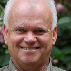 Alfons Döhler