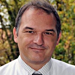 Frank Elsner