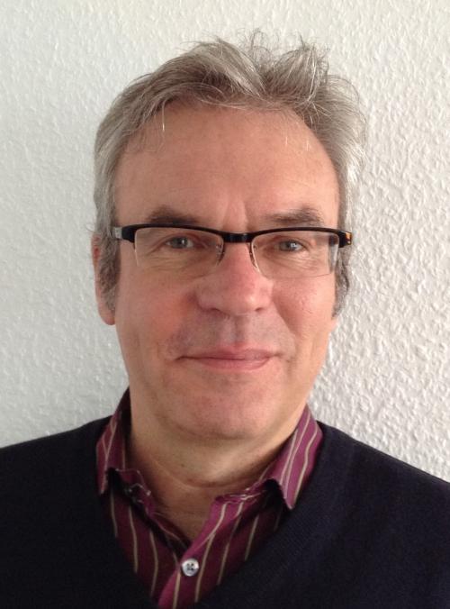 Frank Sielecki