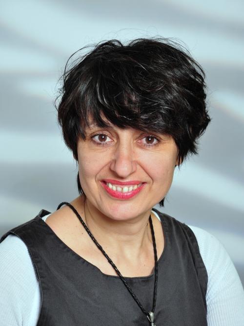 Rena Dimitriadou