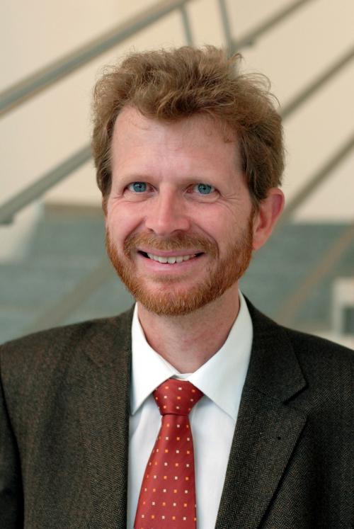 Lukas Radbruch