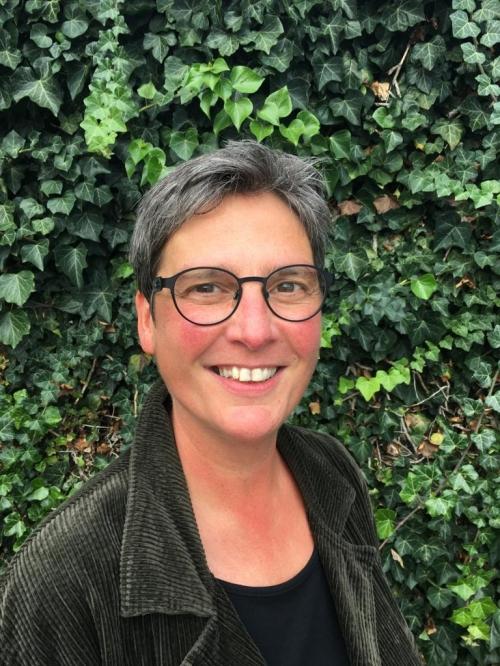 Karin Bell