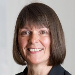 Inge Nowak