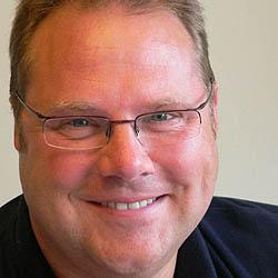 Peter Nieland