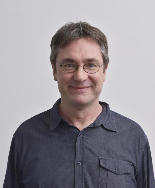 Frajo Ligmann