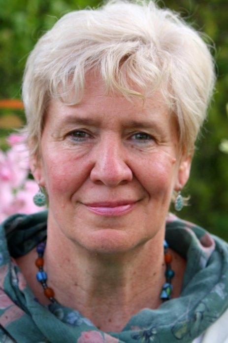 Veronika Schönhofer-Nellessen