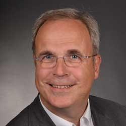 Hans Russmann