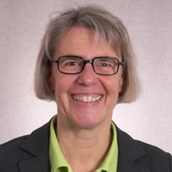 Ulrike Schmid