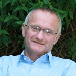 Jürgen Spicher