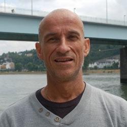 Oliver Stahlhofen