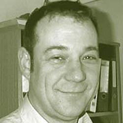 Stefan Flegelskamp