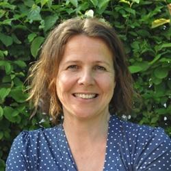Stephanie Küpper