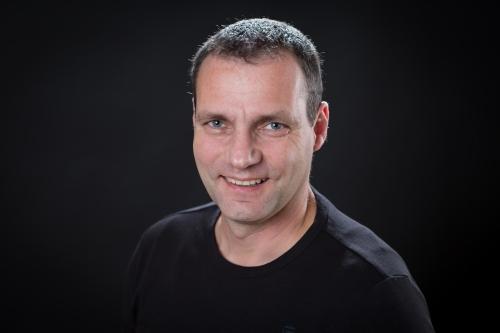 Volker Haupt