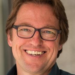 Johannes Wüller